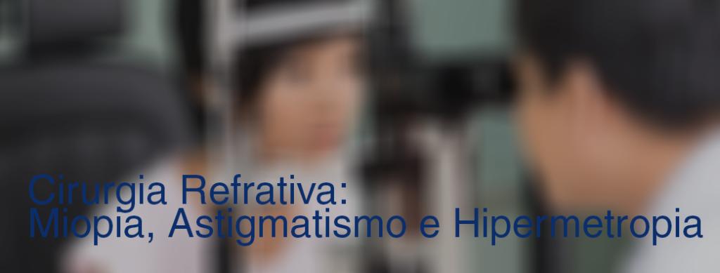 pag-cirurgia-refrativos