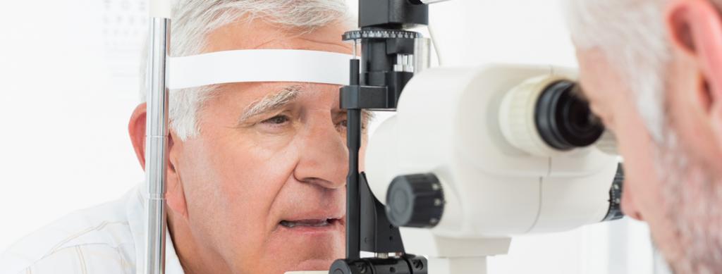 pag-exames-glaucoma